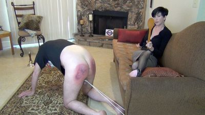 Dana Kane Spanks download
